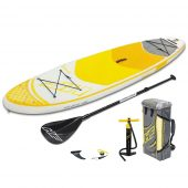 Standing Up Board/Kayak