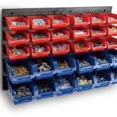 Storage Organiser