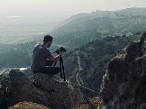 4 Great Camera Tips for Enhanced Digital Photos