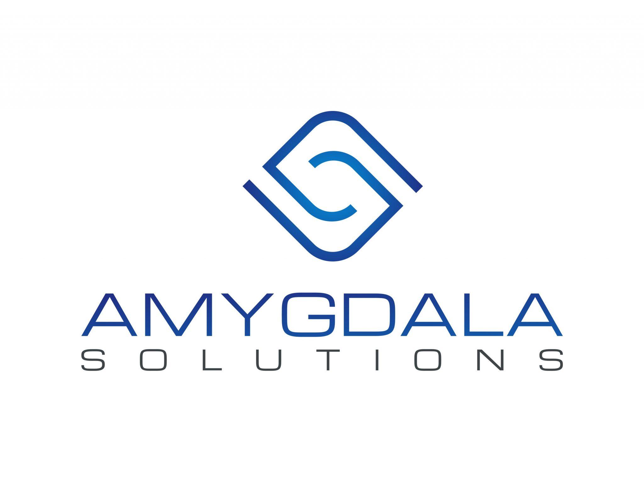 Amygdala Solutions Logo