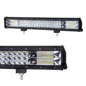 20Inch LED Light Bar