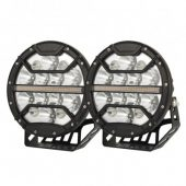 9inch CREE LED Driving Lights